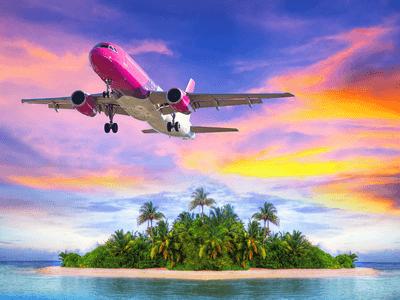 Аэропорт Шарль-де-Голль в Париже - фото как добраться онлайн табло вылета и прилета карта